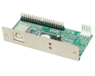 4 port pci 1394a firewire adapter card drivers