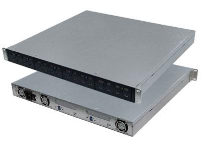 Dual USB 3.0 8-port Hub